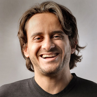 Tom, 46