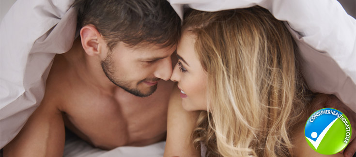 Treating A Woman With Oxytocin Can Benefit Her Male Partner